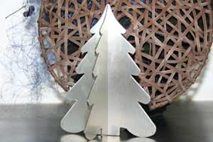 Tannenbaum Aus Blech.Willkommen Bei Blech Form